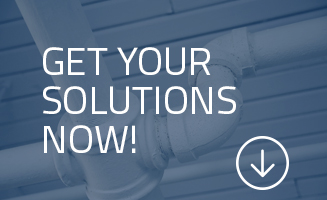 Firing Industries Solutions