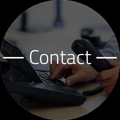 Contact Firing Industries