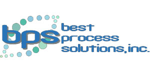 Best Process Solutions