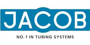Jacob Tubing