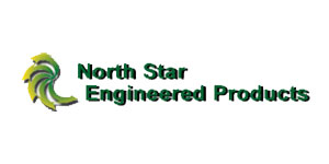 North Star Engineered Products