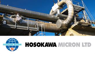 Hosokawa Webinar