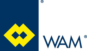 WAM Inc