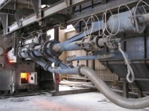 1. Coal_Injector